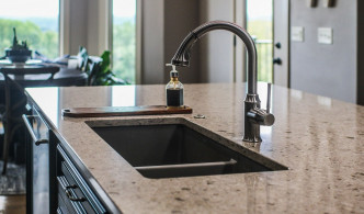 Cambria counter top